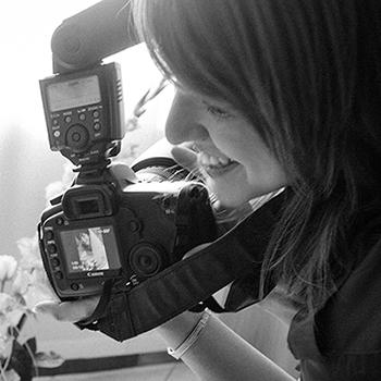 Fotografo Alessandria Daniela Zoccarato