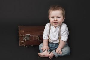 #baby&kids