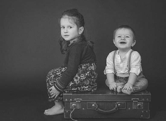 Fotografo Bambini Alessandria