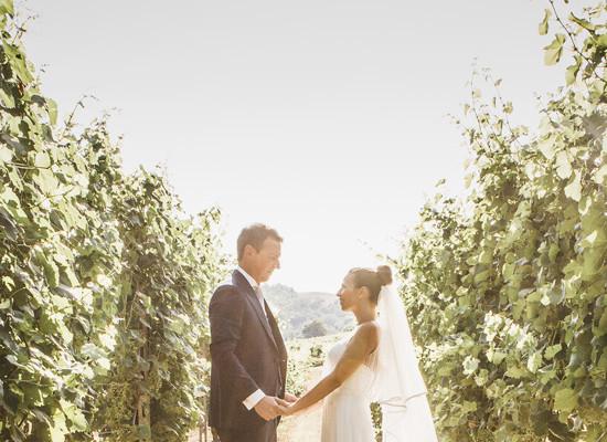 Fotografo Matrimonio Pavia Oltrepò