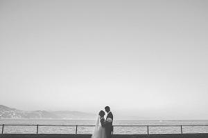 Foto Matrimonio Liguria
