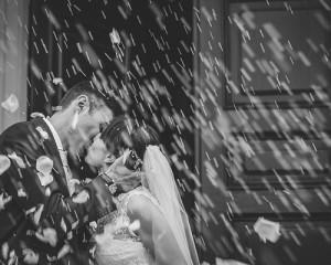 Foto Matrimonio Monferrato