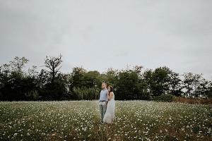 Fotografo di Fidanzamento