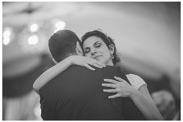 Fotografo di Matrimonio Milano e Villa Cavenago