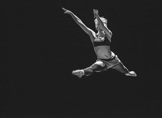 Danza di Terra