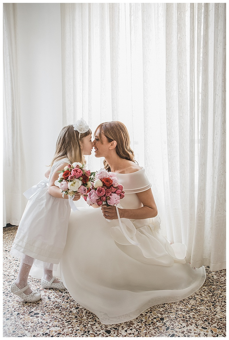 Matrimonio Piemonte