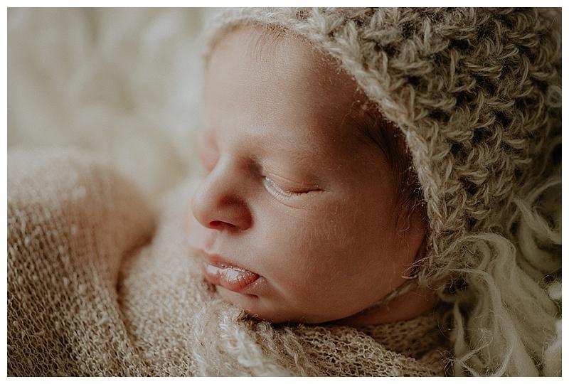Newborn Alessandria