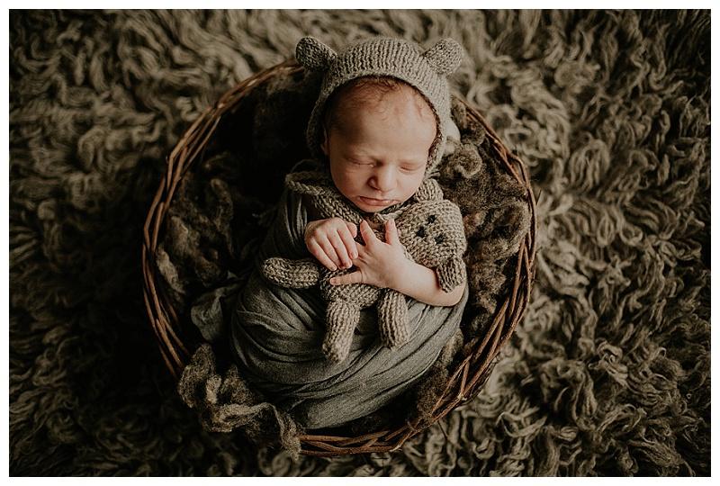 Newborn Piemonte