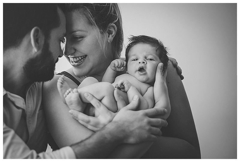Fotografia Newborn Alessandria