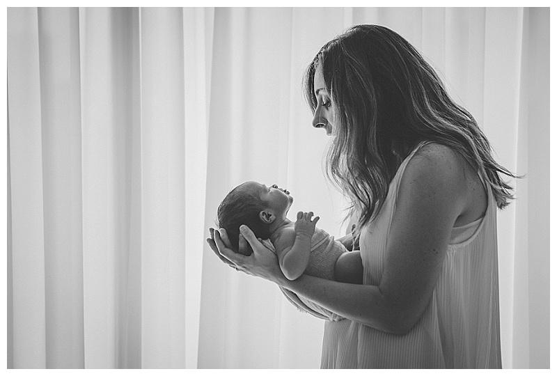 Fotografia Newborn Casale Monferrato