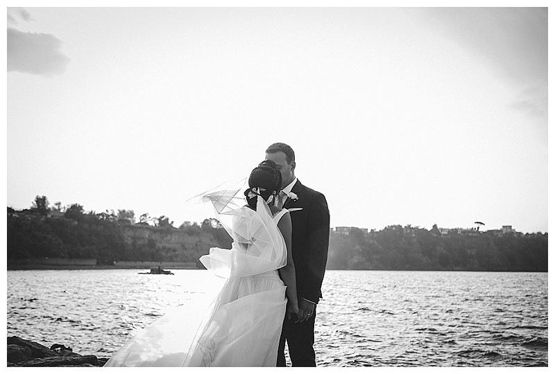 Matrimonio Procida