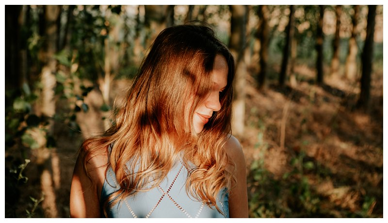 Fotografo Maternità Alessandria