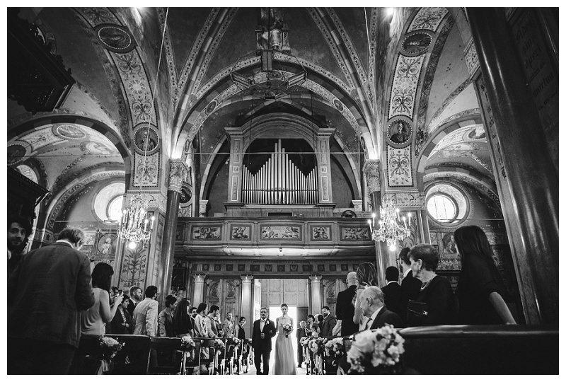 Matrimonio Monferrato