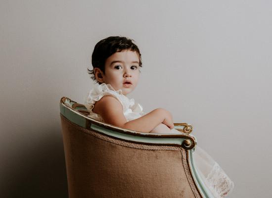 Ritratto Bambini Alessandria