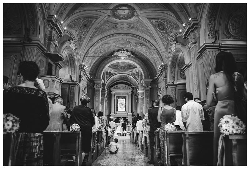 Matrimonio Emilia Romagna (12)