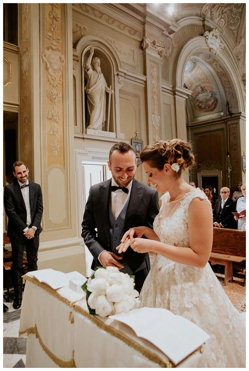 Matrimonio Emilia Romagna (13)