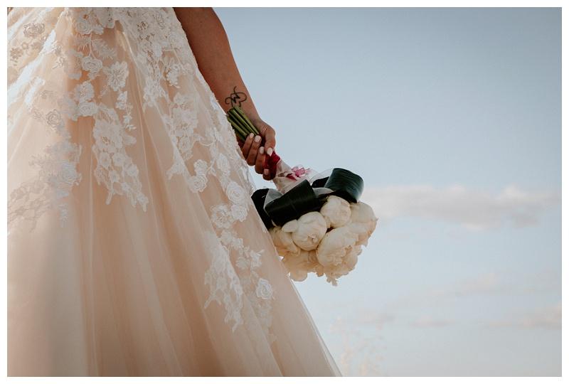 Matrimonio Emilia Romagna