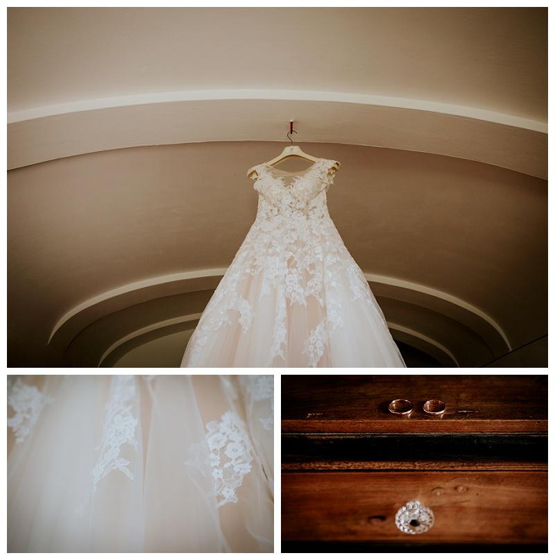 Matrimonio Emilia Romagna (2)