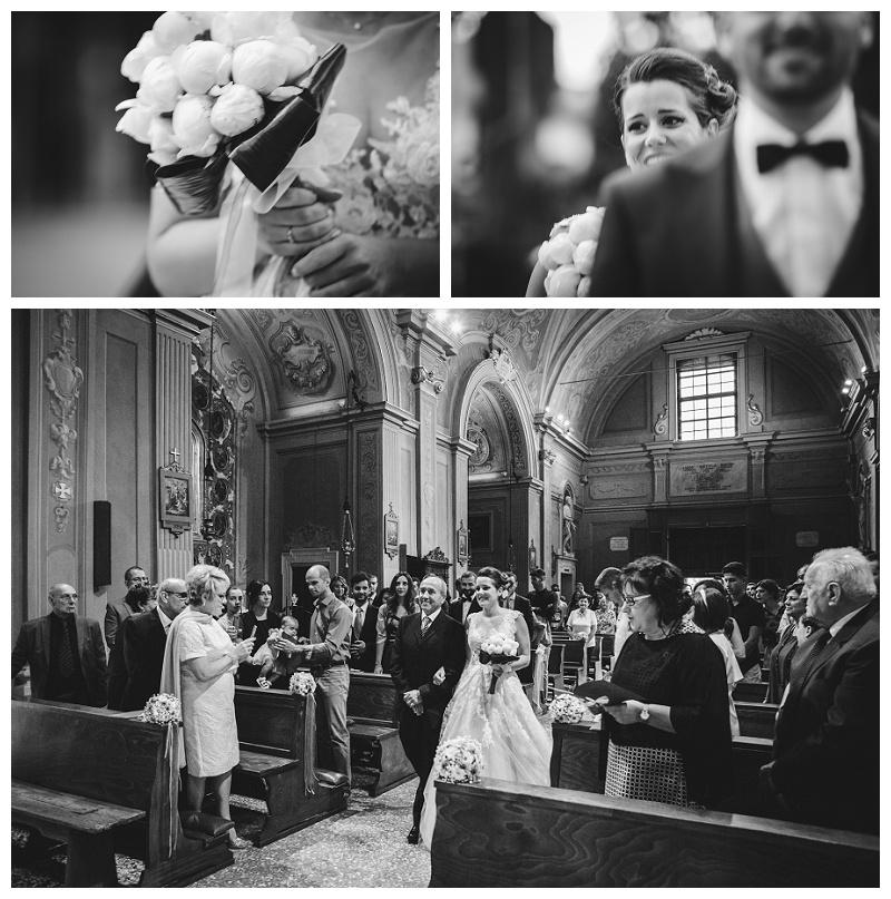 Matrimonio Emilia Romagna (53)