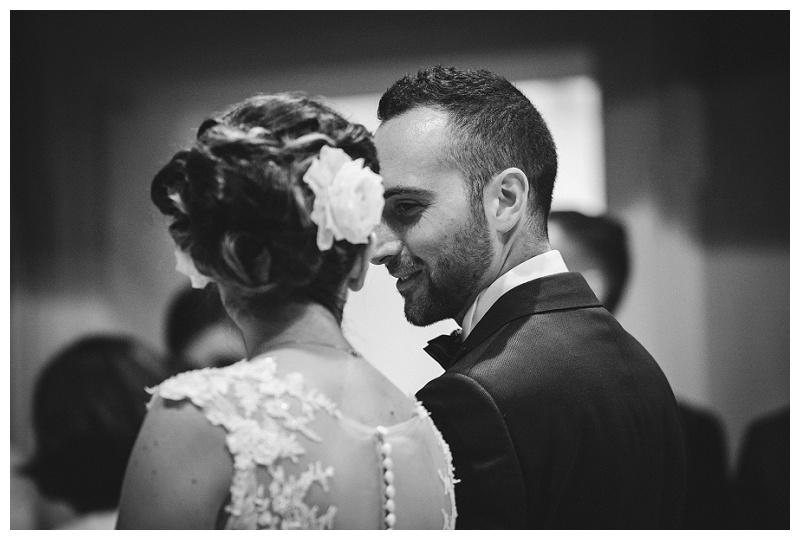 Matrimonio Emilia Romagna (55)