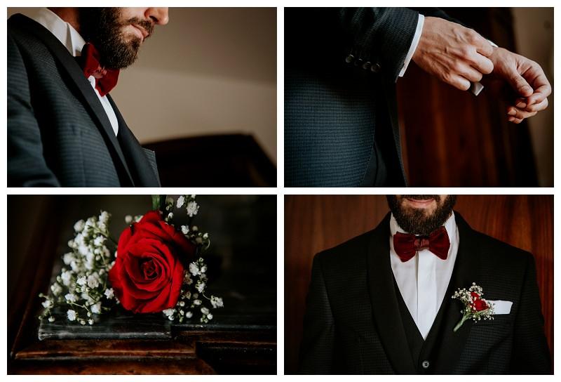 Matrimonio Villa Corte (22)