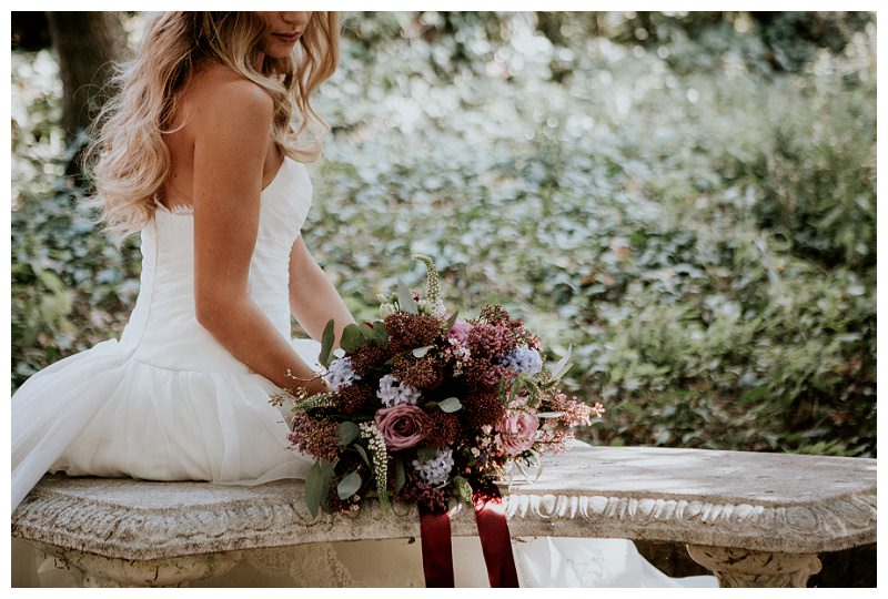 matrimonio nelle langhe