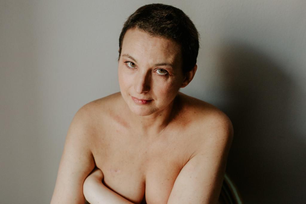 lotta al tumore al seno (10)