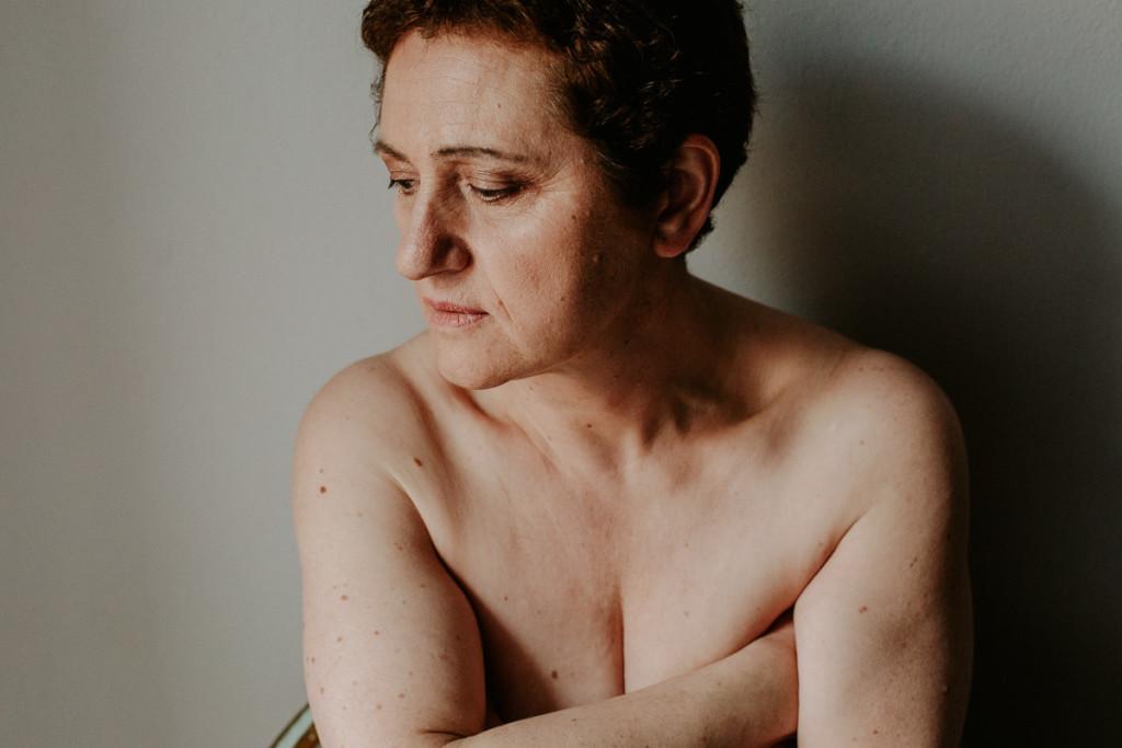 lotta al tumore al seno (18)