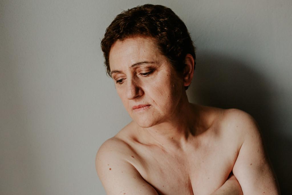 lotta al tumore al seno (22)