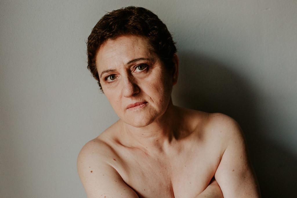 lotta al tumore al seno (26)