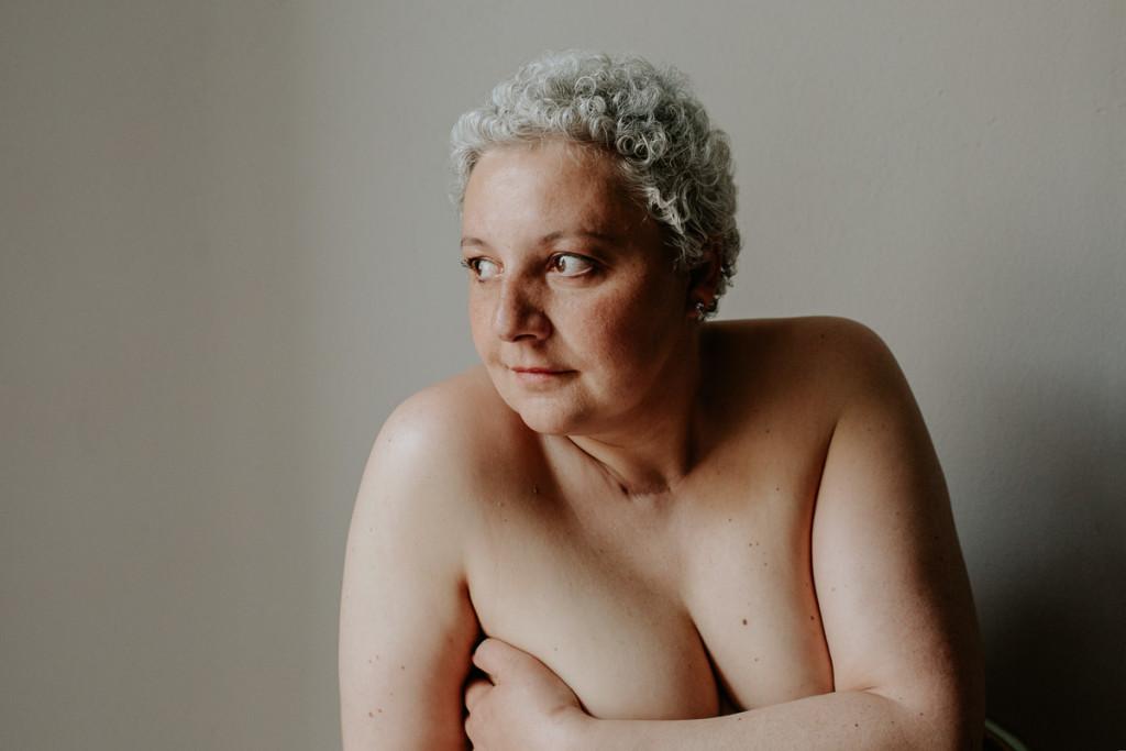 lotta al tumore al seno (32)