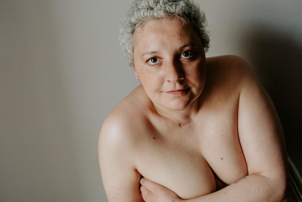 lotta al tumore al seno (34)