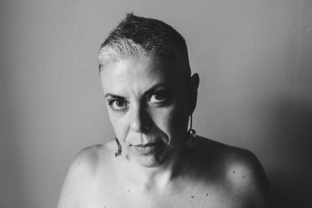 lotta al tumore al seno (35)