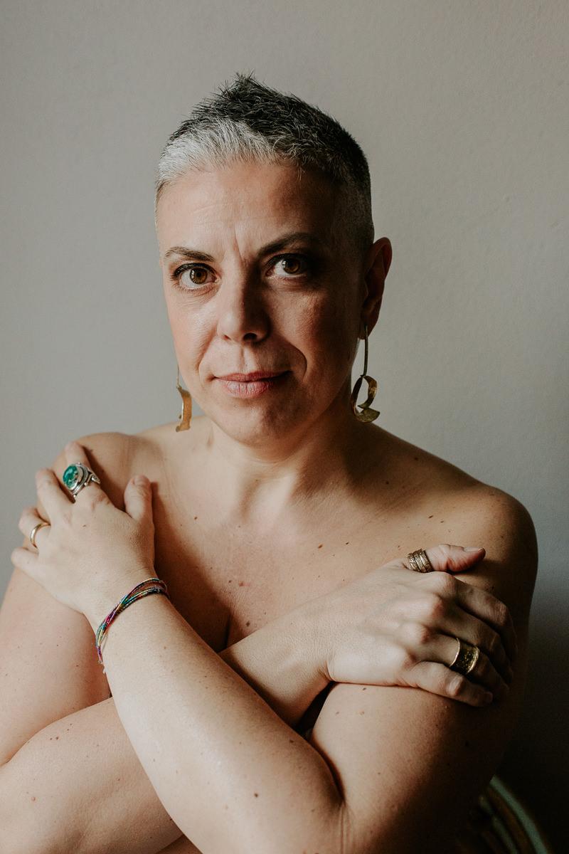 lotta al tumore al seno (38)