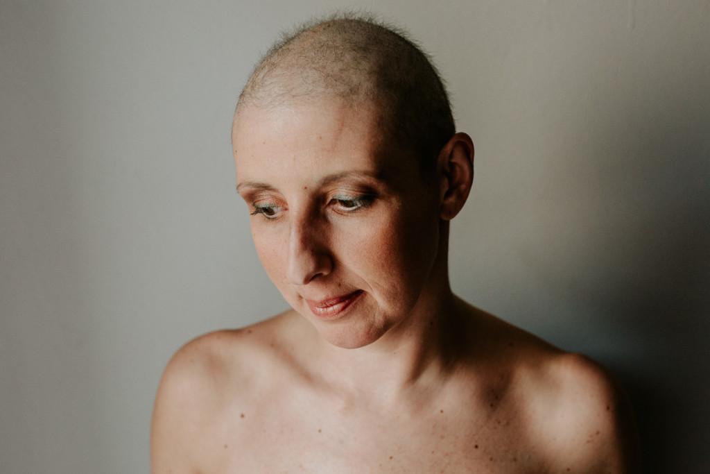 lotta al tumore al seno (44)
