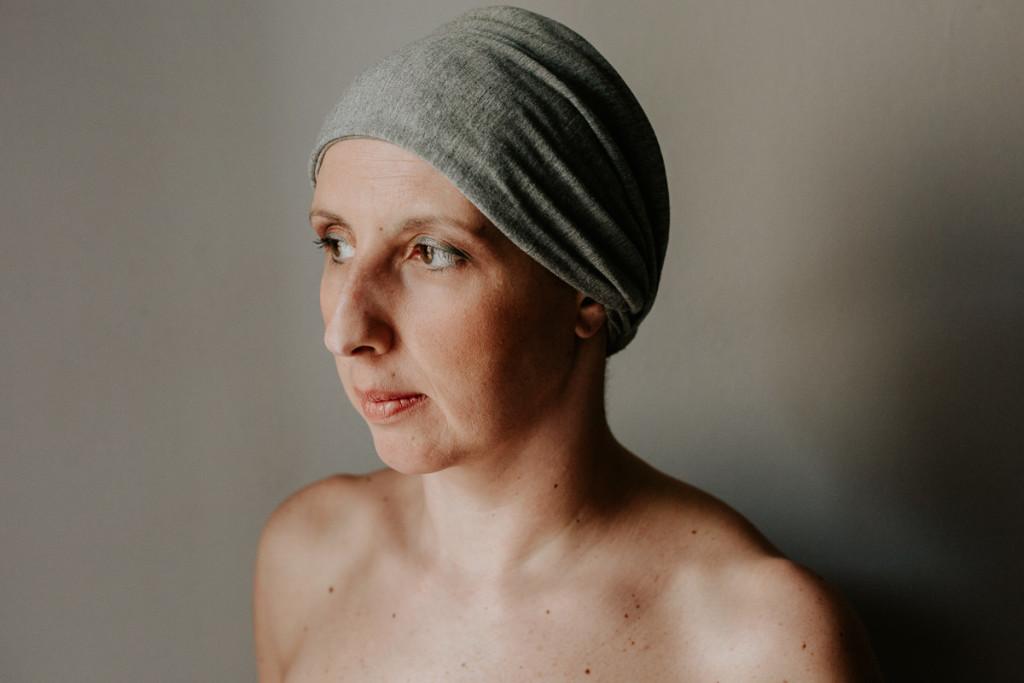 lotta al tumore al seno (46)