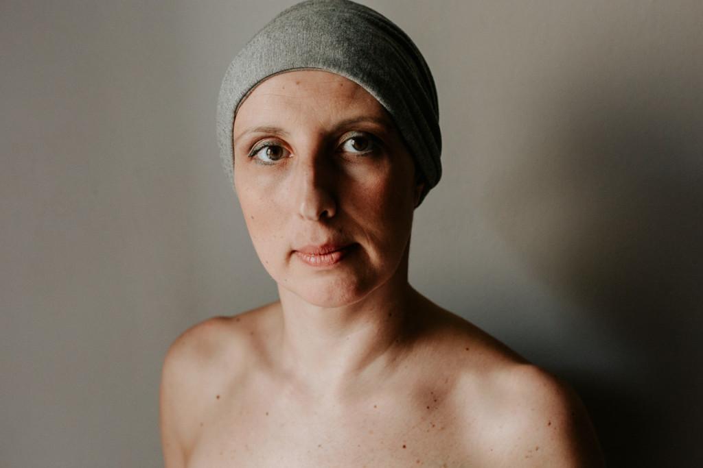 lotta al tumore al seno (48)