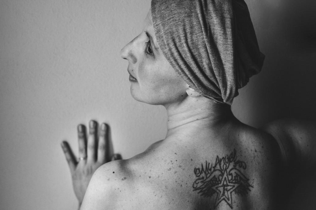 lotta al tumore al seno (50)
