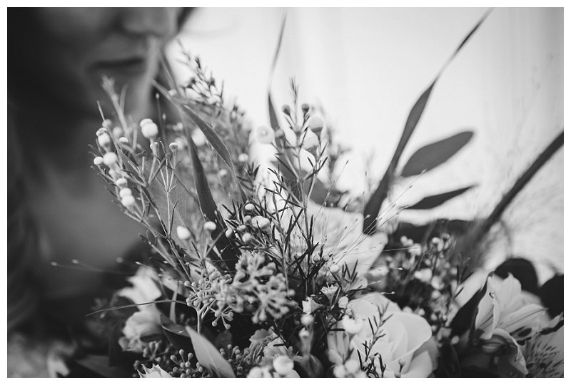 Matrimonio Colline del Gavi