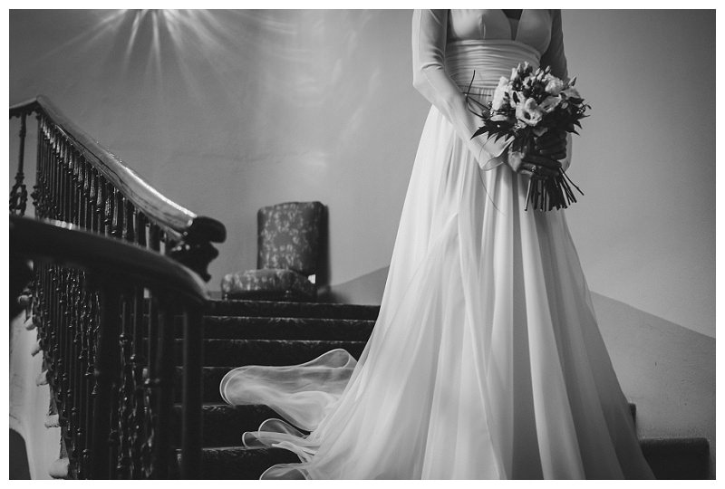 Matrimonio Pallanza