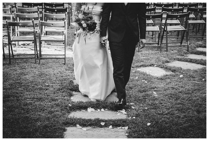 Matrimonio al Castello