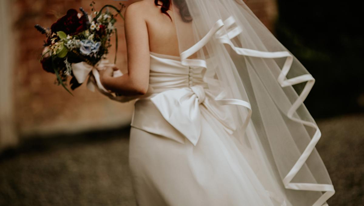 Fotografo matrimonio Alessandria