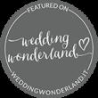 wedding wonderland blog