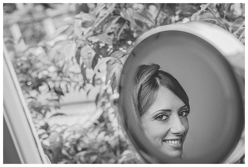 Matrimonio Liguria