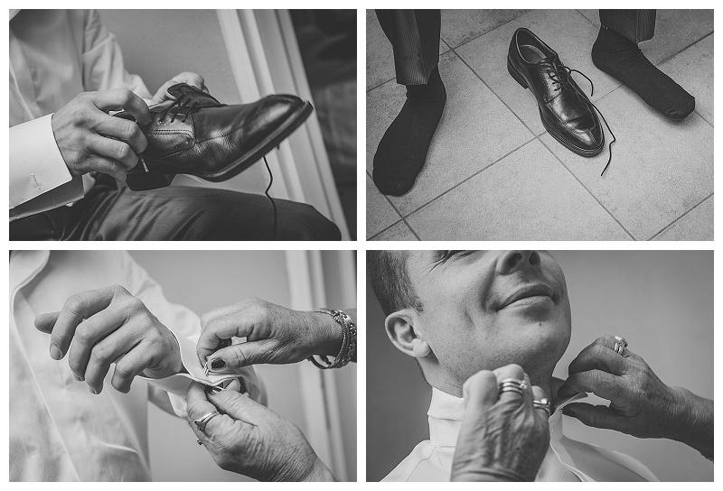 Fotografo Matrimonio Liguria