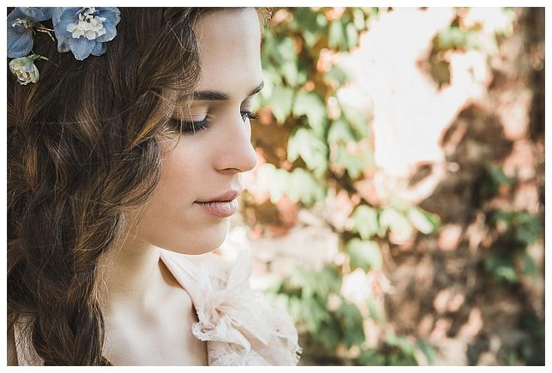 Matrimonio Boho Chic Alessandria