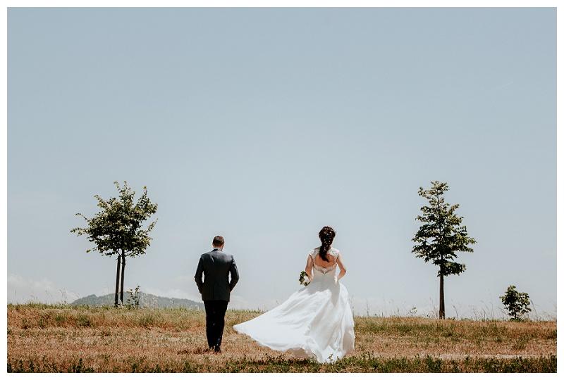 Matrimonio Novi