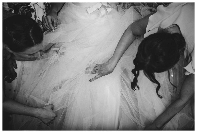 Matrimonio Due Spose