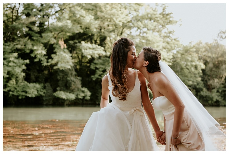 Matrimonio Treviso