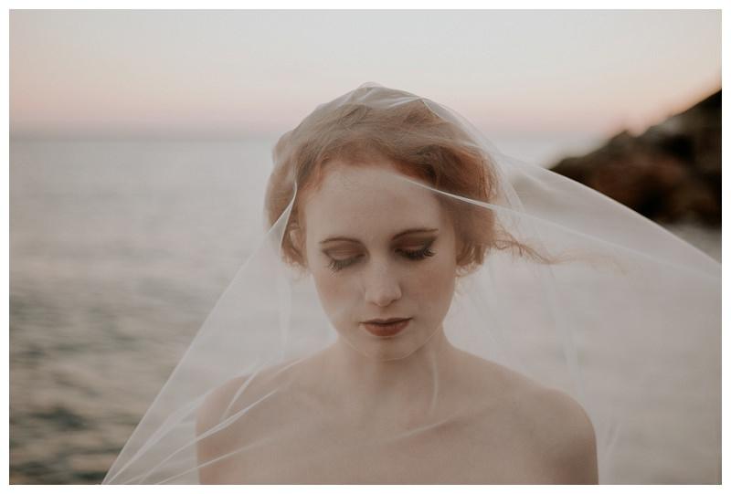 Matrimonio al mare